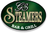 Steamers Grill Oswego,NY