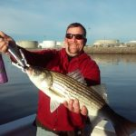 Hudson River fishing charters pics 7