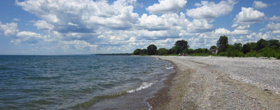 10 Incredible Things You Didn't Know About Lake Ontario