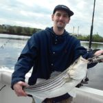 Hudson River fishing charters pics h