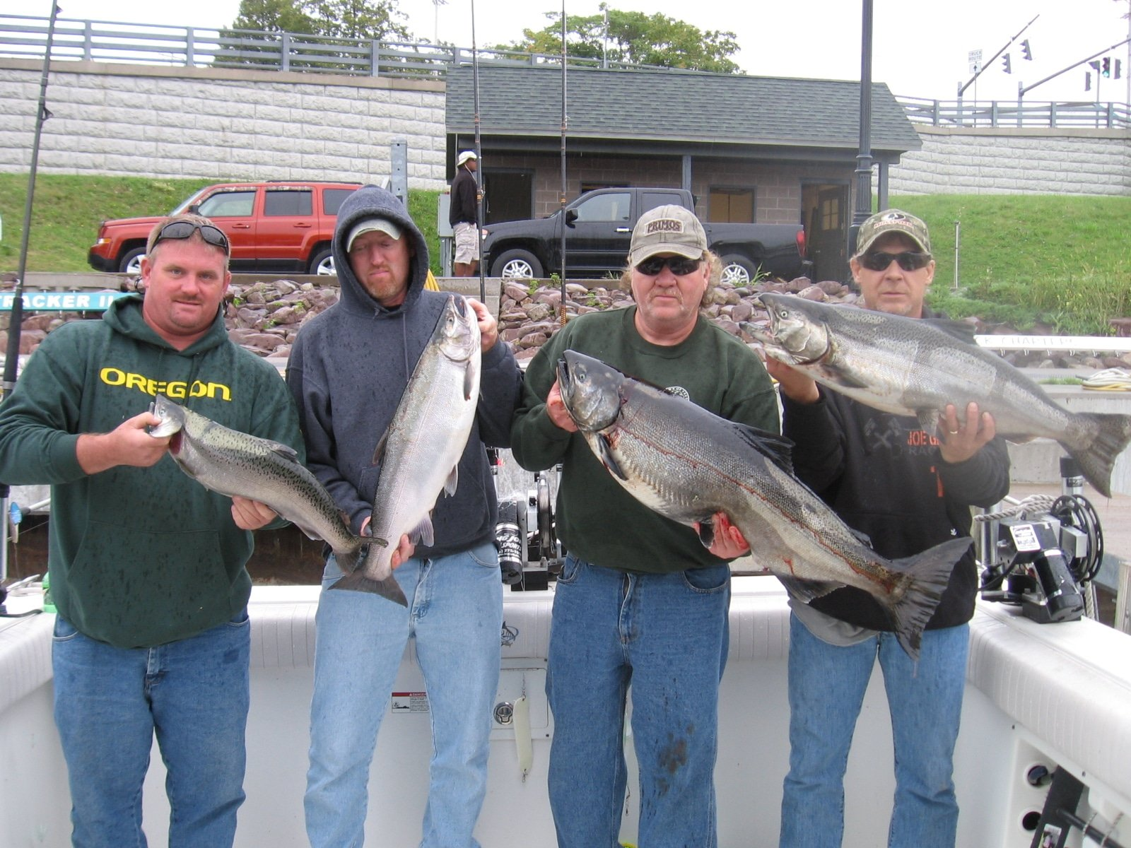 lake-ontario-fishing-charters-2014-pics-37