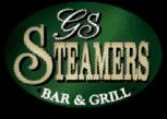 Steamers Grill Oswego,NY near me